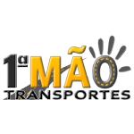 1 MÃO TRANSPORTES