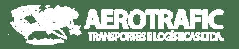 AEROTRAFIC TRANSPORTES LOGISTICA E ARMAZENS GERAIS