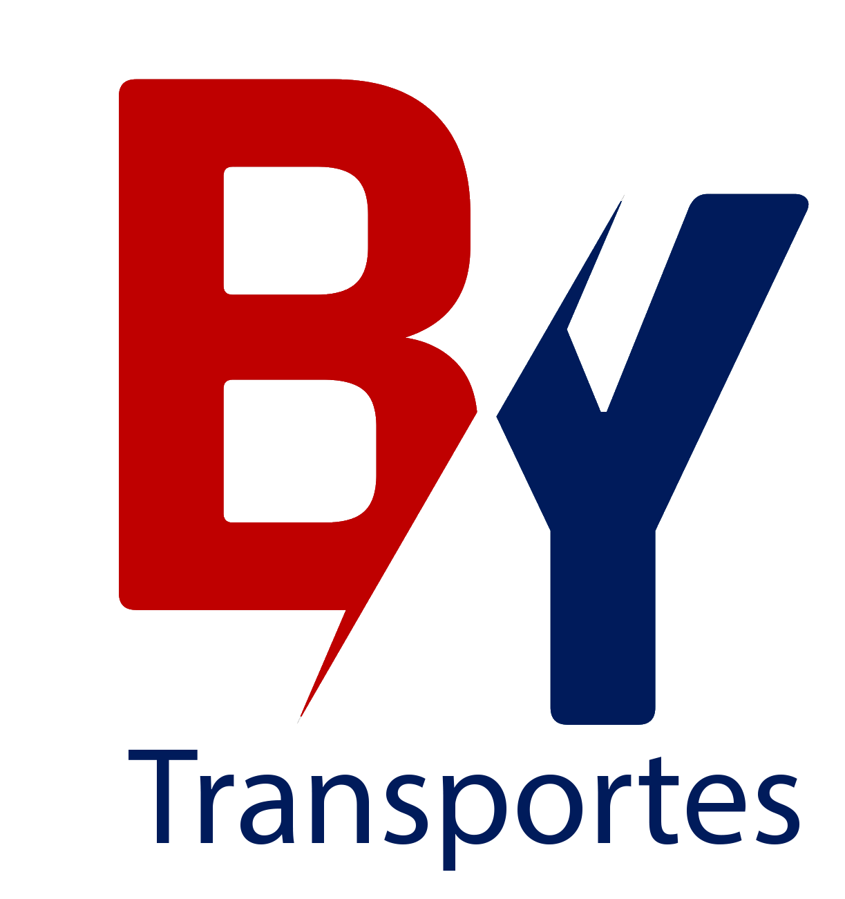 BY TRANSPORTES