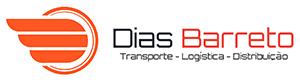 DIAS BARRETO TRANSPORTES E LOGISTICA