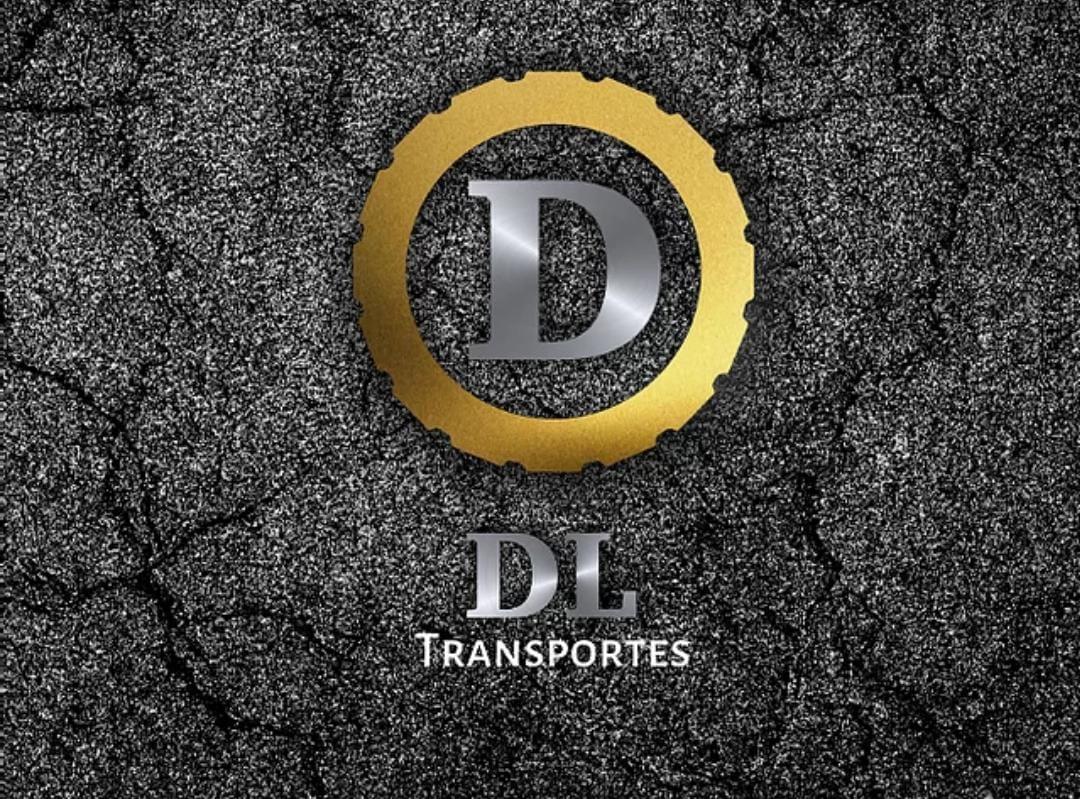 DL TRANSPORTES