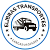 ELIBRAS TRANSPORTES
