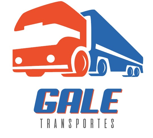 GALE TRANSPORTES