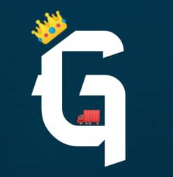 GM Cargas