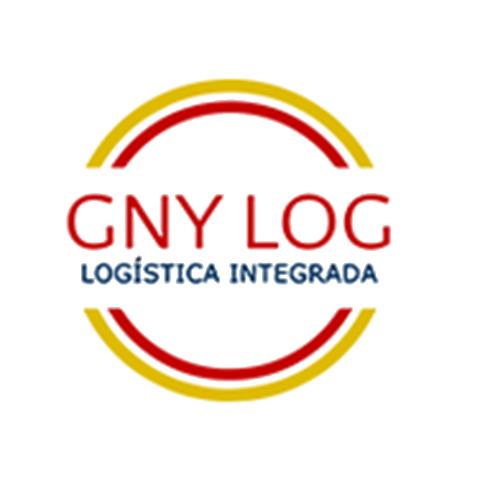 G N Y