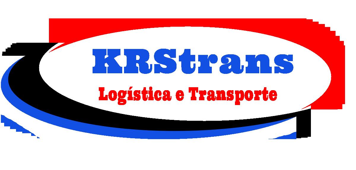 KRS TRANS