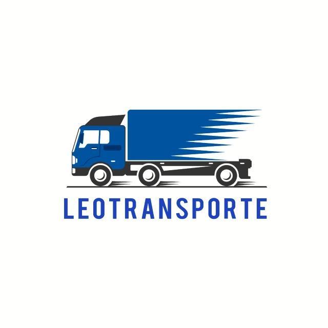 LEOTRANSPORTES