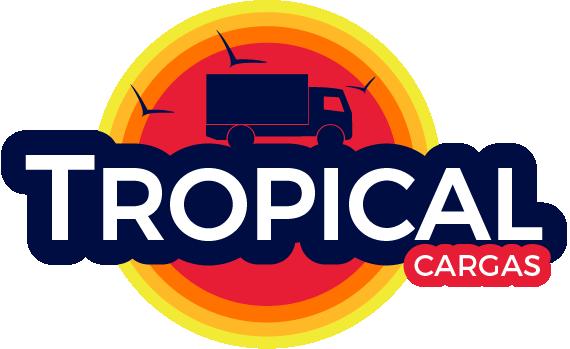 TROPICAL CARGAS