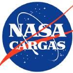 NASA CARGAS