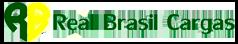 REAL BRASIL CARGAS