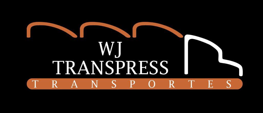 WJ TRANSPRESS