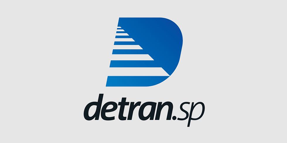 Suspensão de obrigatoriedade de Autorização Especial para transporte